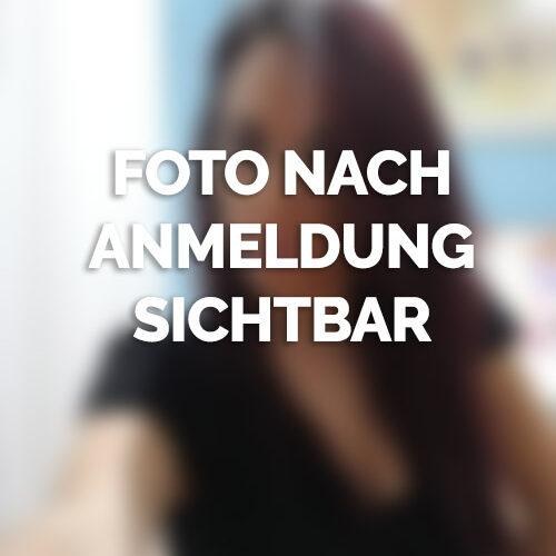 Heiße Frau aus Oldenburg will dich