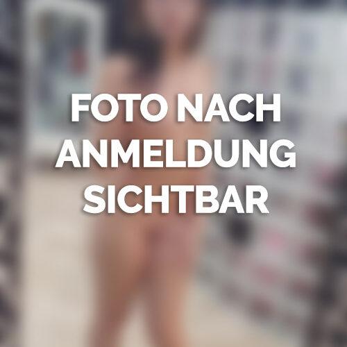 Katy aus Neubrandenburg sucht frische Sexpartner