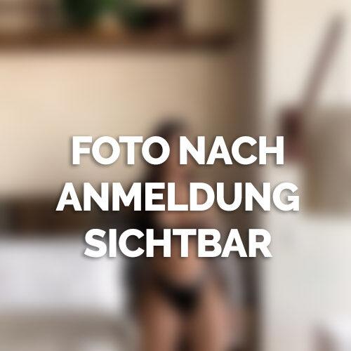 Exotisches Luder aus Stuttgart will genau dich