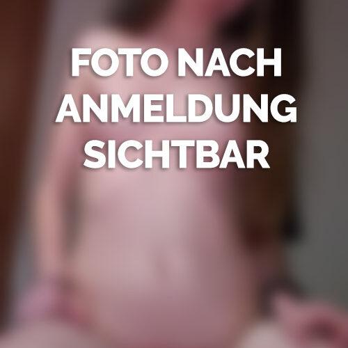 Schlankes Luder sucht Sexpartner in Düsseldorf
