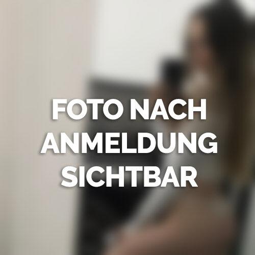 Heißes Luder sucht Sexpartner in Neubrandenburg