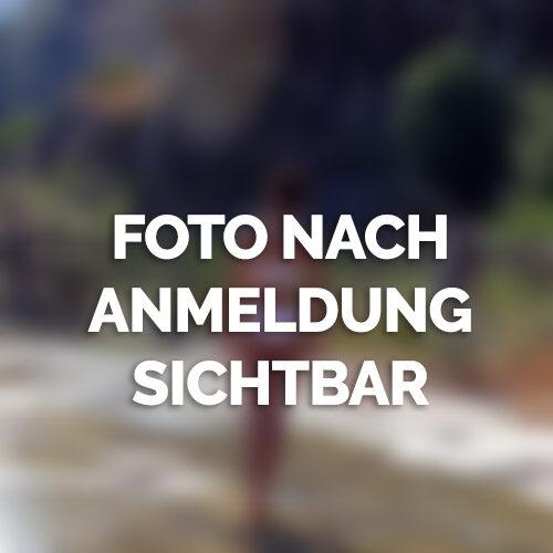 Sportliches Luder sucht geilen Fick in Dresden