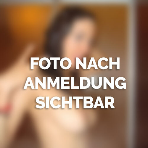 Tamy aus Koblenz will genau dich