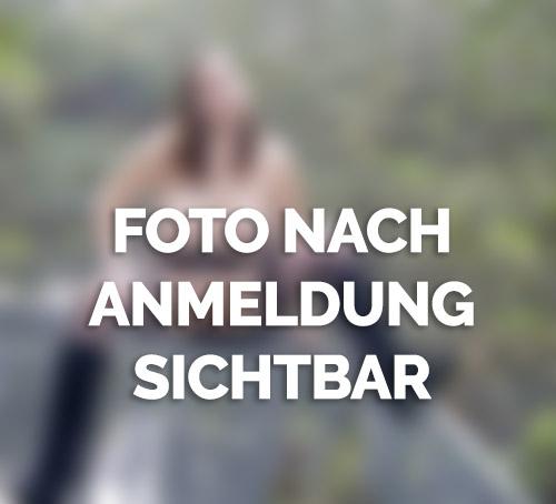 Kurvenreiches Luder sucht Sexpartner in Magdeburg