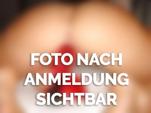 Nicole aus Magdeburg braucht neue Sexpartner