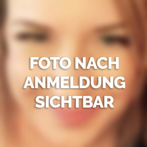Heiße Thüringerin sucht frischen Sexpartner