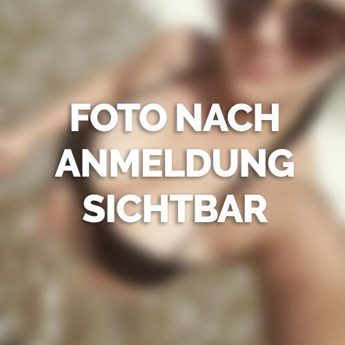 Heißes Flittchen sucht neue Sexpartner in Nürnberg