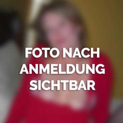Steffi aus Potsdam sucht potenten Sexpartner