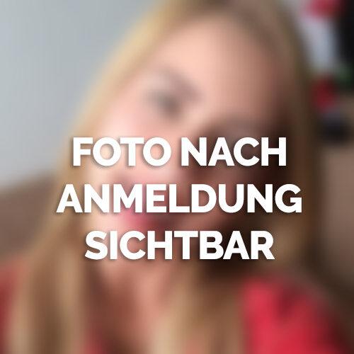 Scharfe Blondine sucht Sexpartner in München