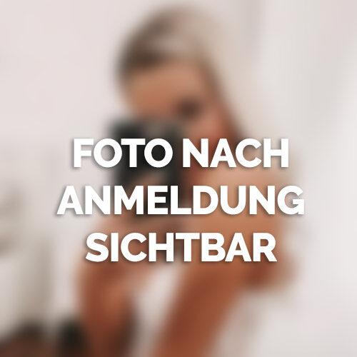 Junges Flittchen aus Hamburg sucht Sexpartner