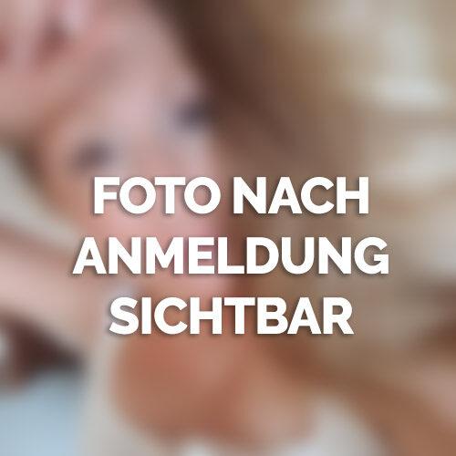 Heiße Frau aus Erfurt braucht ständig Sex