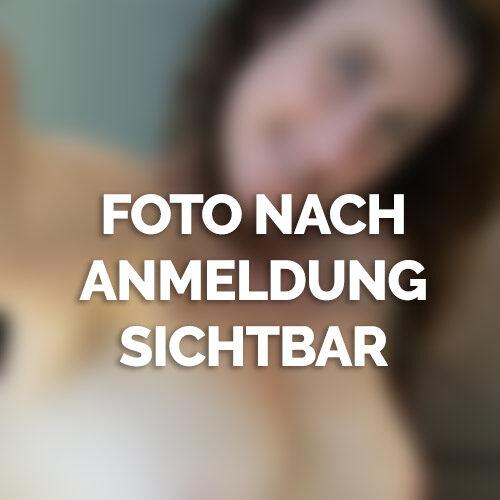 Reife Berlinerin hat Lust auf Sex