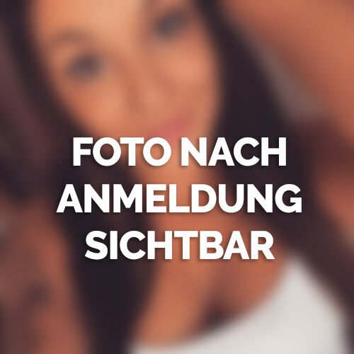 Attraktives Luder aus Oldenburg wartet im Erotikchat