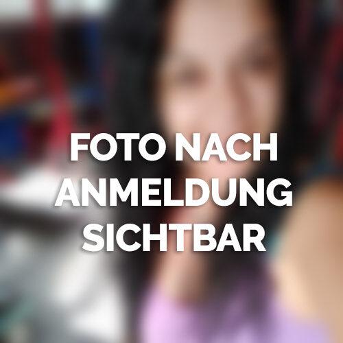 Heißes Luder aus Chemnitz ist dauergeil