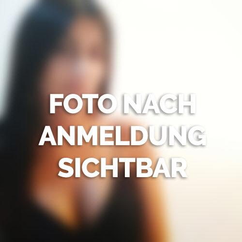 Leidenschaftliche Kölnerin sucht geilen Sexpartner
