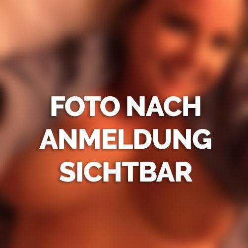 Vollschlankes Weib aus Mannheim will dich