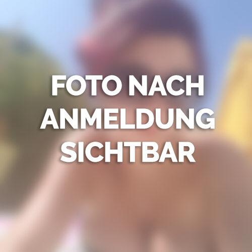 Heißes Flittchen sucht Sexpartner in München