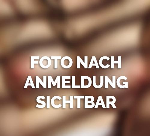 Junge Dortmunderin hat Bock auf Sex