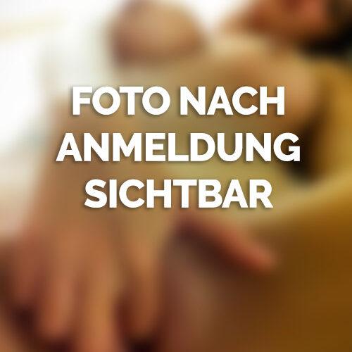 Junges Flittchen sucht Sexpartner in Neubrandenburg