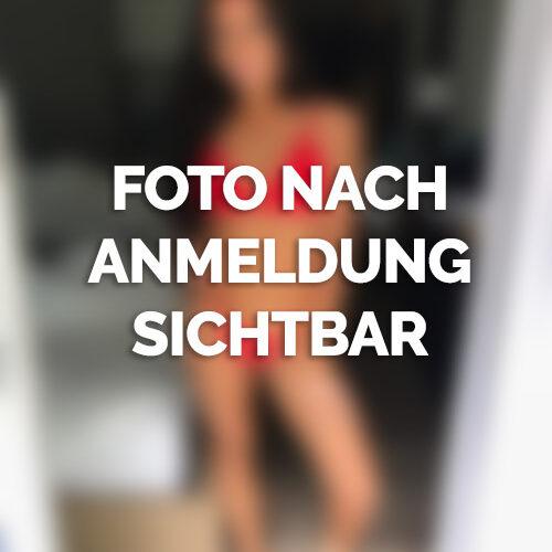 Fittes Luder aus Kassel will ständig Sex