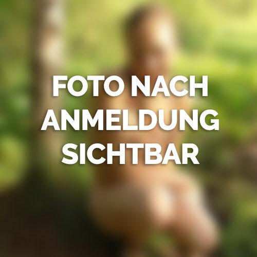 Junges Flittchen aus Dortmund will dich