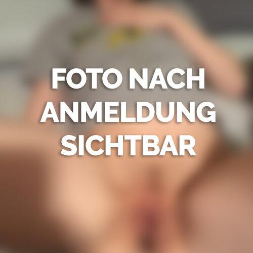Scharfe Koblenzerin will noch mehr Sex