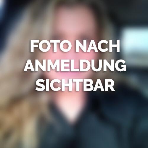 Heiße Blondine aus Braunschweig braucht dich