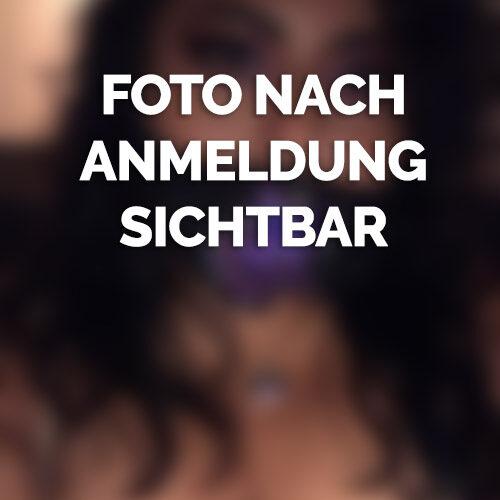 Vollschlankes Luder aus Leipzig braucht harten Sex