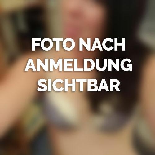 Junges Luder aus Saarbrücken braucht Sex