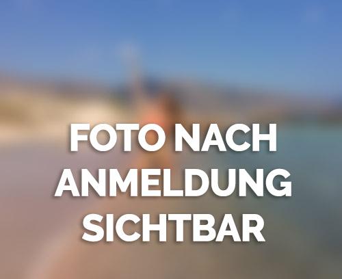 Sportliches Luder aus Erfurt braucht dich