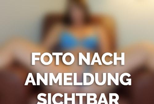 Heiße Frau aus Karlsruhe sucht neuen Fickpartner