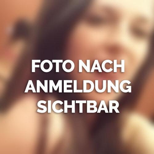 Sportliches Luder aus Augsburg will dich