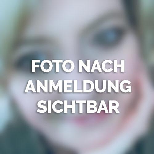 Reife Blondine aus Flensburg braucht dich