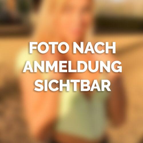 Süße Blondine sucht Sexpartner in Düsseldorf