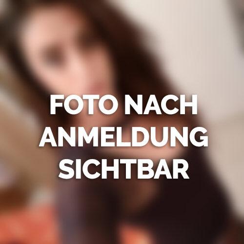 Scharfes Luder aus Stuttgart will dich