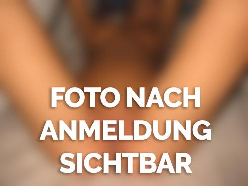 Heiße Münchnerin sucht ständig Sexpartner