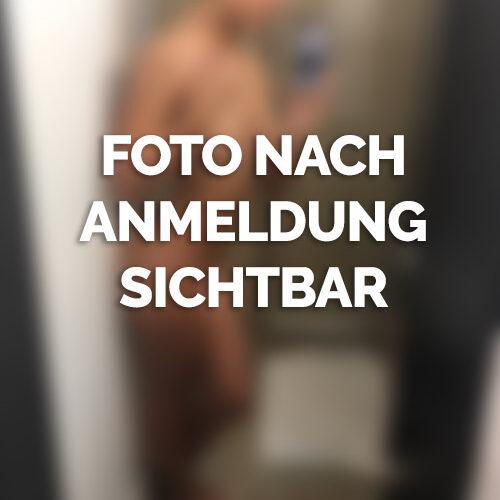 Heißes Luder aus Potsdam sucht Sexpartner