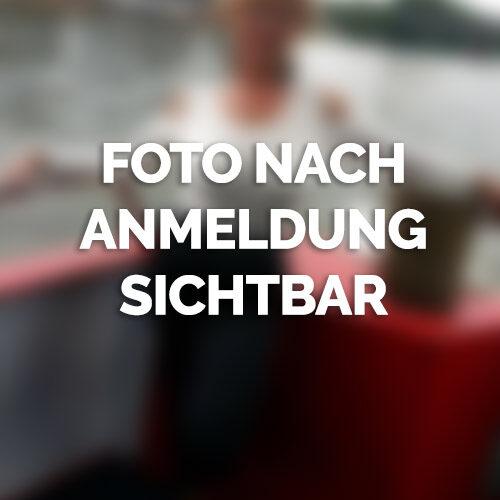 Reife Blondine sucht Sexpartner in Köln