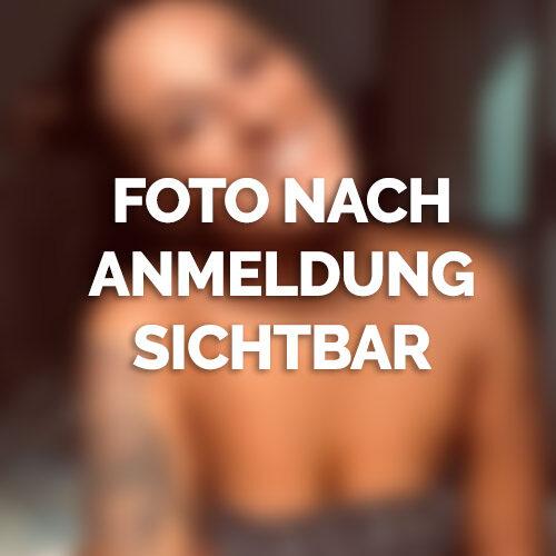 Scharfes Luder aus München sucht Sexpartner