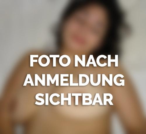 Eva aus Hamburg sucht versaute Sexpartner
