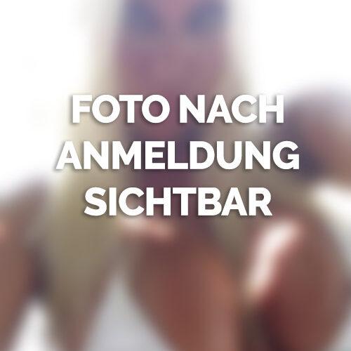 Uschi aus Köln sucht dauergeile Sexpartner