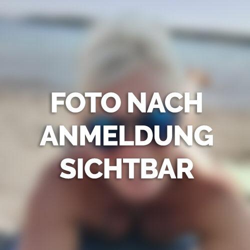 Reife Frau aus Erfurt will Sex