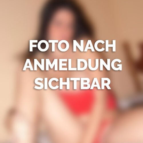 Süßes Flittchen aus Braunschweig braucht Sex