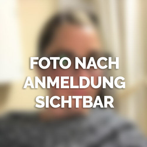 Reife Blondine aus Magdeburg sucht neue Sexpartner