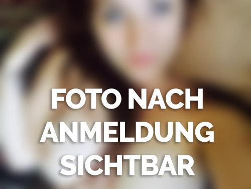 Süßes Luder aus Oldenburg sucht Sexpartner