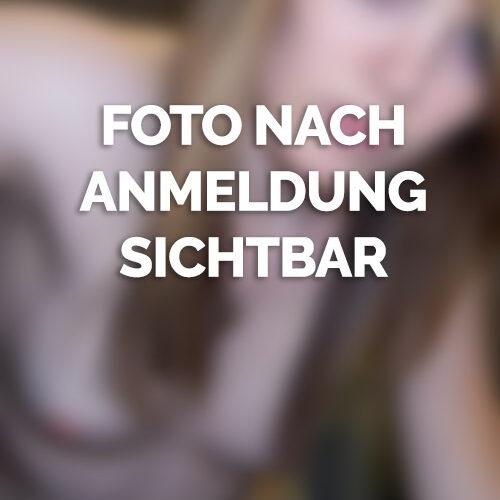 Gerda aus Potsdam sucht neue Sexpartner