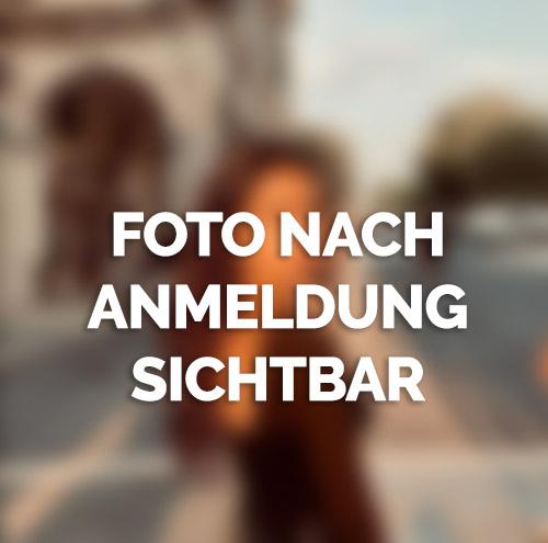 Scharfes Luder aus Chemnitz sucht Sexpartner