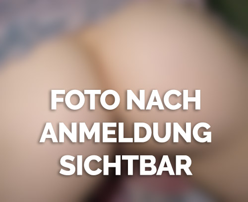 Anna aus Flensburg bekommt nie genug